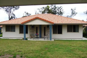 Lot 39/21-23 Barossa Crescent, Caboolture South, Qld 4510
