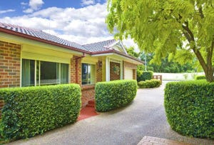 1/261 Rothery  Rd, Corrimal, NSW 2518