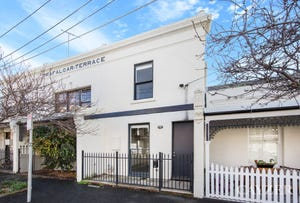 5 Clarendon Place, South Melbourne, Vic 3205