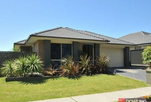 43 Dune Drive, Fern Bay, NSW 2295