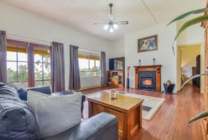 6 Clarendon Road, Chandlers Hill, SA 5159