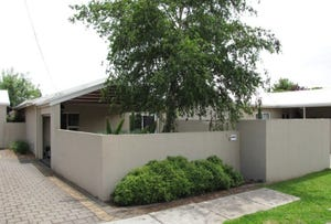 1/6 Hartley Street, Mount Gambier, SA 5290