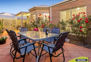 1/315 Dromana Parade, Safety Beach, Vic 3936