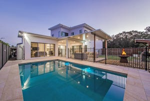 41 Margaret Crescent, Wakerley, Qld 4154