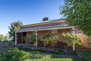 17A Icely Road, Orange, NSW 2800