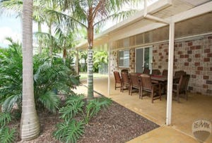 14 EAGLE Ave, Waterford West, Qld 4133