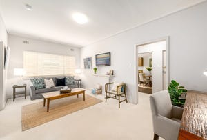6/60C Raglan Street, Mosman, NSW 2088