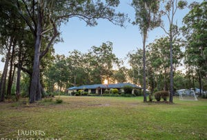 1 Rebecca Close, Old Bar, NSW 2430