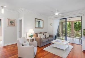 D9/1 Buchanan Street, Balmain, NSW 2041