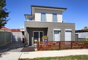 143B Cornwall Road, Sunshine, Vic 3020