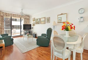 503/31 Bertram Street, Chatswood, NSW 2067