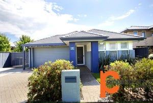 8 Teal Place, Cranebrook, NSW 2749