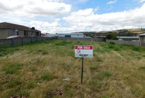 4 Ryan Avenue, Bridgewater, Tas 7030