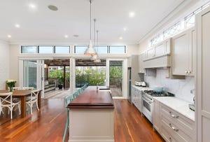 25 Harold Street, Matraville, NSW 2036