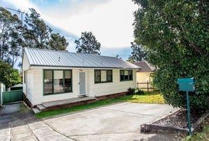 45 Arakoon Avenue, Penrith, NSW 2750