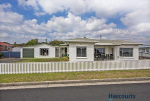 2 Falmouth Street, Somerset, Tas 7322