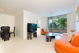 7/5 Broughton Road, Artarmon, NSW 2064