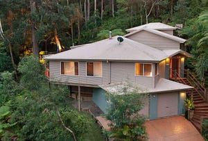 25 Duncan Road, North Avoca, NSW 2260