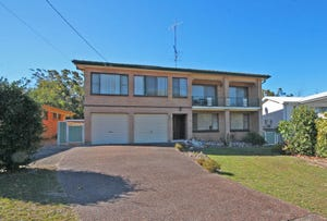 38 Galoola Drive, Nelson Bay, NSW 2315