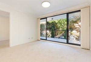 2/1-3 Havilah Street, Chatswood, NSW 2067