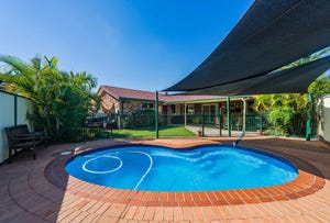 4 Torrens Court, Coombabah, Qld 4216