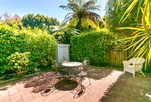 9/32 Austral Avenue, North Manly, NSW 2100