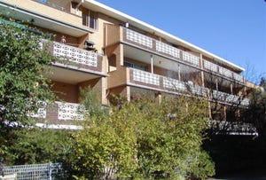 10/32 Albert Street, Hornsby, NSW 2077