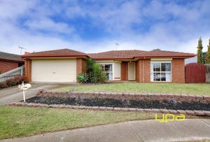 16 Quarrion Court, Hoppers Crossing, Vic 3029