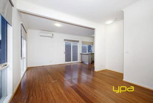 1/555 Pascoe Vale Road, Pascoe Vale, Vic 3044