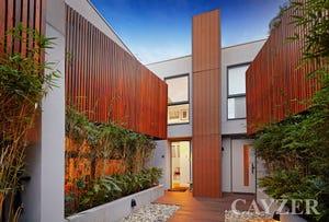10/130 Princes Street, Port Melbourne, Vic 3207