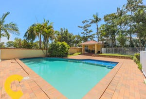30/16 Sykes Court, Southport, Qld 4215