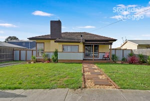 22 Stockdale Road, Traralgon, Vic 3844