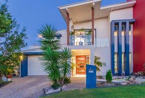 20 Worchester Terrace, Reedy Creek, Qld 4227