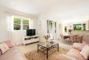 32 Fern Street, CLOVELLY/, Randwick, NSW 2031
