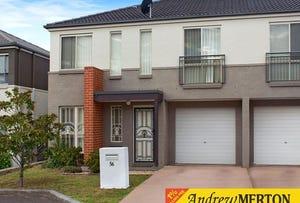 56 Bandicoot Drive, Woodcroft, NSW 2767