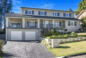 48 Doherty Avenue, Glenhaven, NSW 2156