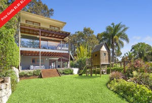 20 Wandeen Road, Avalon Beach, NSW 2107