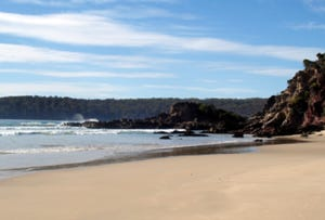 1/24 Kanangara Street, Pambula Beach, NSW 2549