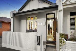 60 Church Street, South Melbourne, Vic 3205