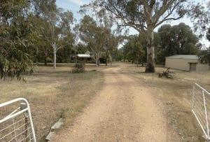 1311 Murray River Road, Talgarno, Vic 3691