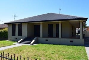 49 Forbes Road, Parkes, NSW 2870