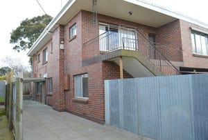 1/47 Pine Lane, Heatherton, Vic 3202