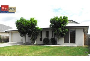 6 Dibbler Court, North Lakes, Qld 4509