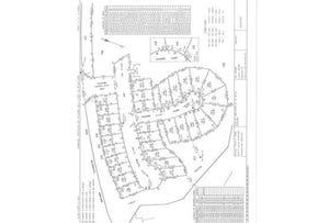 Lot 147 Ribbon Gums Estate Stage 1, Orange, NSW 2800