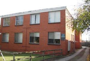 6/21 Eldridge Street, Footscray, Vic 3011