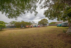 Lot 6/2884 Forest Hill-Fernvale Road, Lowood, Qld 4311