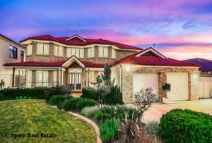 54 Royal George Drive, Harrington Park, NSW 2567