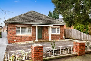 24 Benambra Street, Preston, Vic 3072