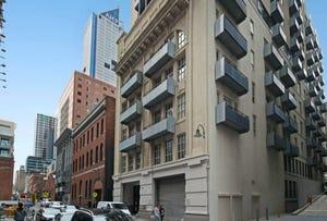 206/639 Little Bourke Street, Melbourne, Vic 3000
