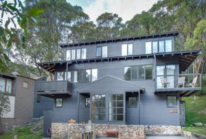 27 Mountain Drive, Thredbo Village, NSW 2625